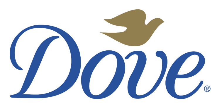 dove-logo-png-transparent