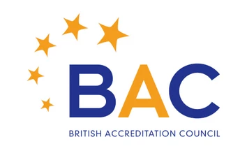 FULLY ACCREDITED PROGRAMME